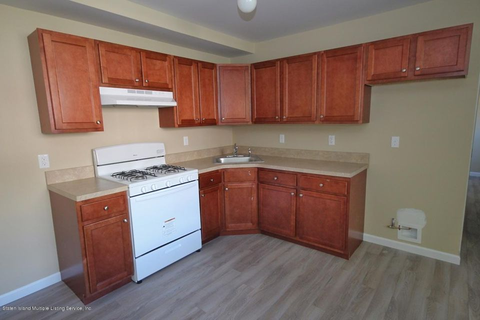 Two Family - Detached 130 Bard Avenue  Staten Island, NY 10310, MLS-1120400-21