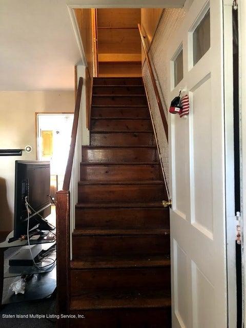Single Family - Detached 207 Fanning Street  Staten Island, NY 10314, MLS-1122522-2