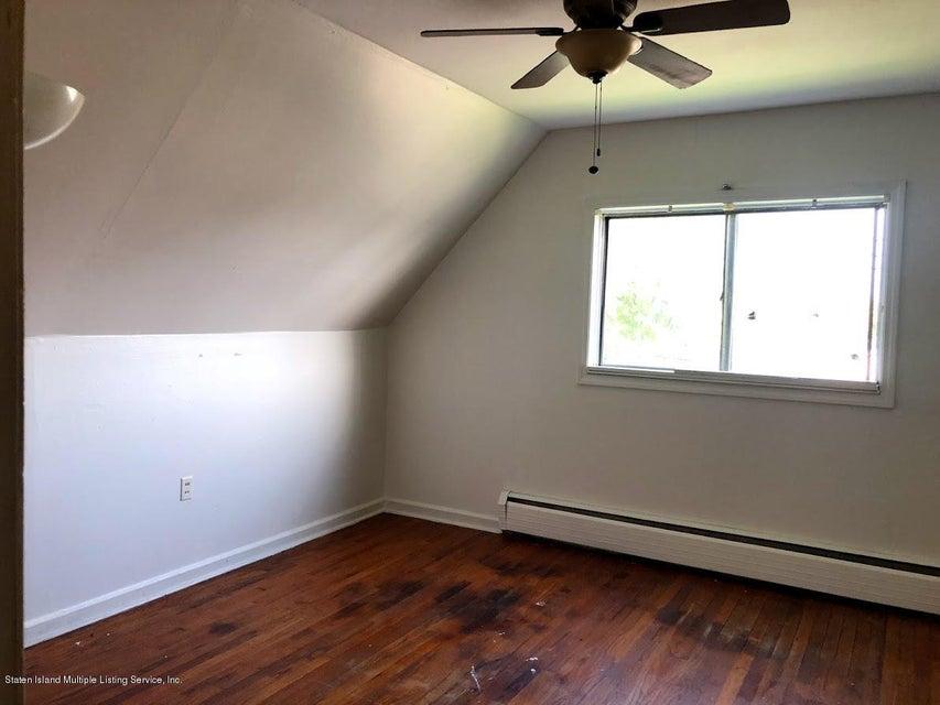 Single Family - Detached 207 Fanning Street  Staten Island, NY 10314, MLS-1122522-7