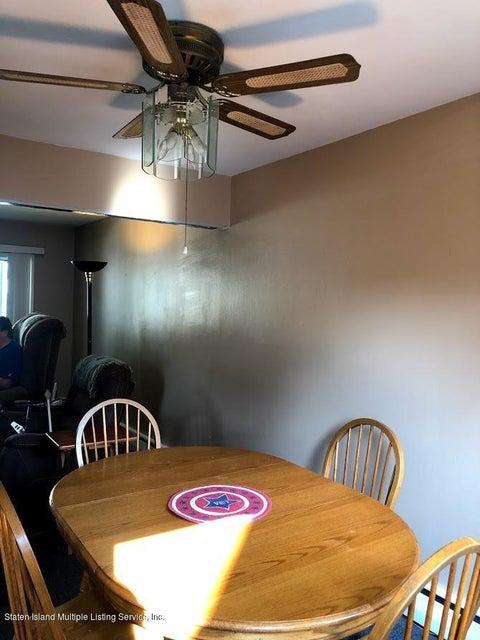 Single Family - Detached 207 Fanning Street  Staten Island, NY 10314, MLS-1122522-36