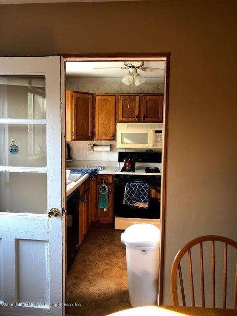 Single Family - Detached 207 Fanning Street  Staten Island, NY 10314, MLS-1122522-37