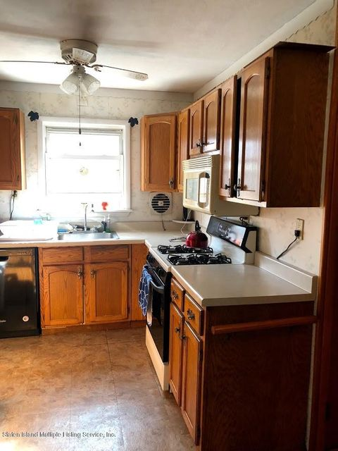 Single Family - Detached 207 Fanning Street  Staten Island, NY 10314, MLS-1122522-39