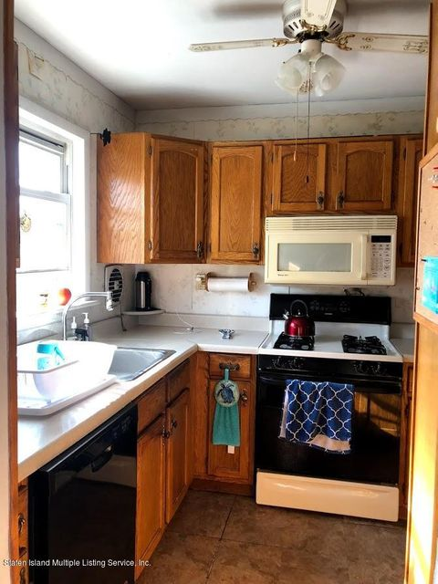 Single Family - Detached 207 Fanning Street  Staten Island, NY 10314, MLS-1122522-40