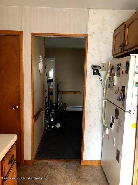 Single Family - Detached 207 Fanning Street  Staten Island, NY 10314, MLS-1122522-42