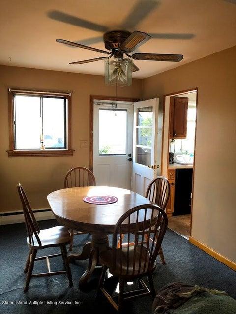 Single Family - Detached 207 Fanning Street  Staten Island, NY 10314, MLS-1122522-43