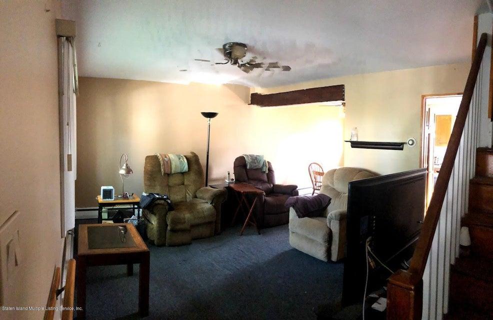 Single Family - Detached 207 Fanning Street  Staten Island, NY 10314, MLS-1122522-45