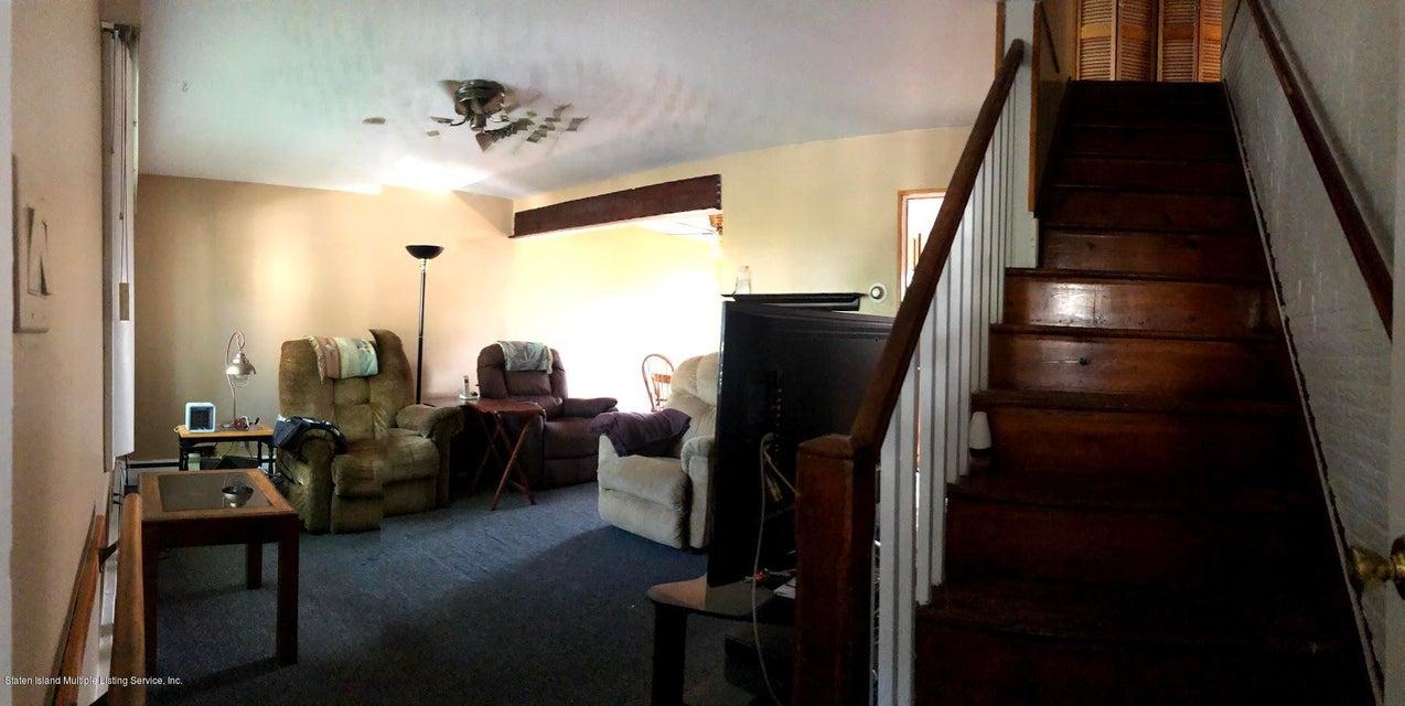 Single Family - Detached 207 Fanning Street  Staten Island, NY 10314, MLS-1122522-46