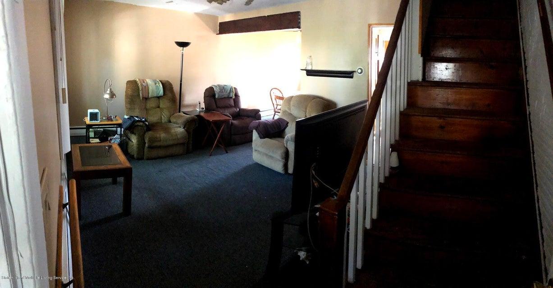 Single Family - Detached 207 Fanning Street  Staten Island, NY 10314, MLS-1122522-47