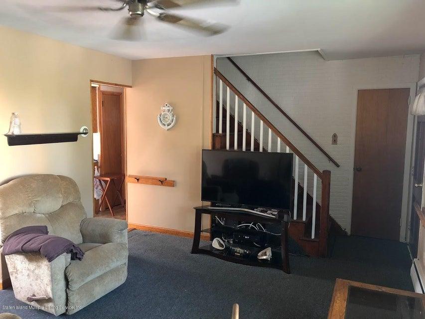 Single Family - Detached 207 Fanning Street  Staten Island, NY 10314, MLS-1122522-48