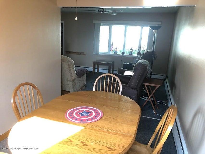 Single Family - Detached 207 Fanning Street  Staten Island, NY 10314, MLS-1122522-50