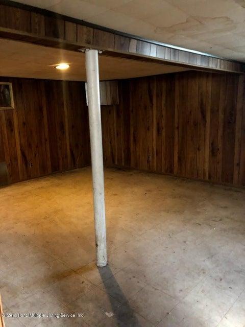 Single Family - Detached 207 Fanning Street  Staten Island, NY 10314, MLS-1122522-61