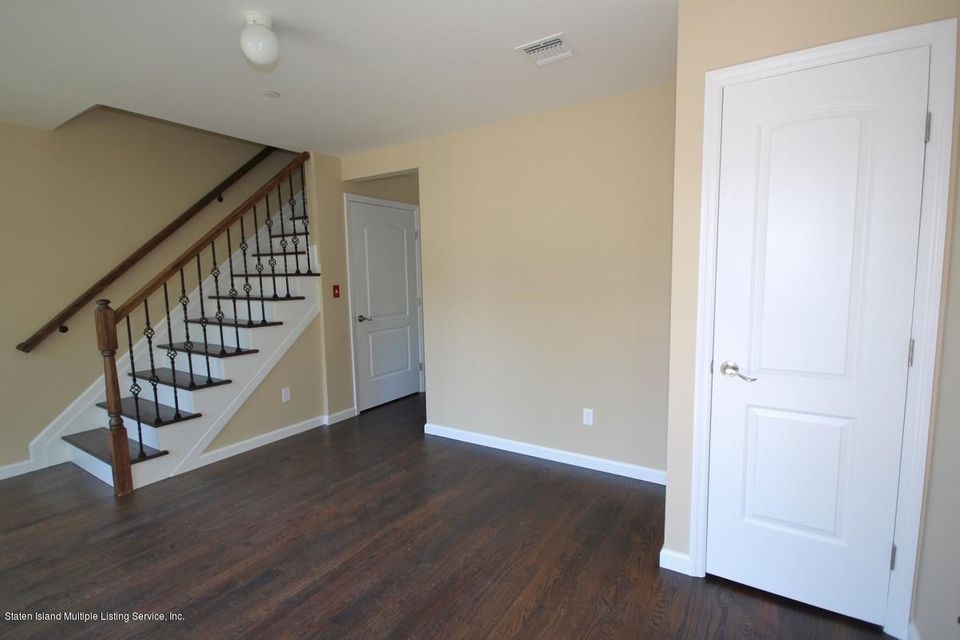 Two Family - Detached 122 Bard Avenue  Staten Island, NY 10310, MLS-1120399-3