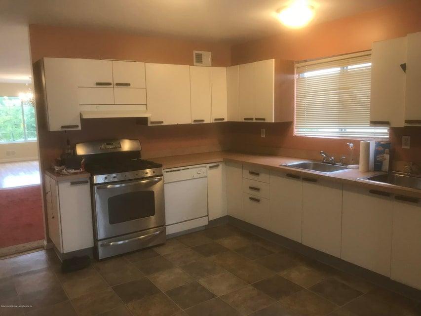 Single Family - Semi-Attached 149 Gladwin Street  Staten Island, NY 10309, MLS-1122532-8