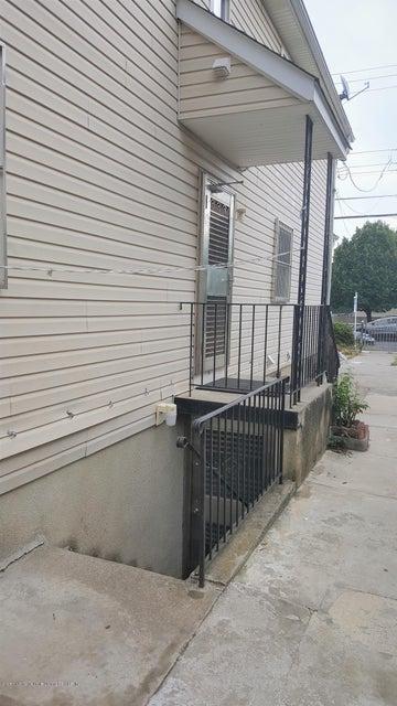 Single Family - Semi-Attached 204 Mosel Avenue  Staten Island, NY 10304, MLS-1121822-3