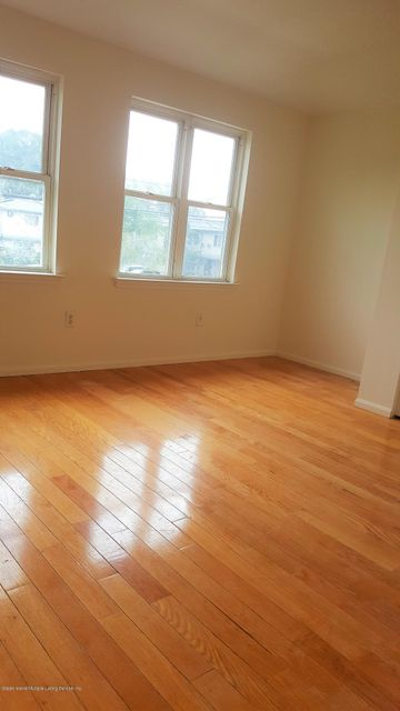 Single Family - Semi-Attached 204 Mosel Avenue  Staten Island, NY 10304, MLS-1121822-6