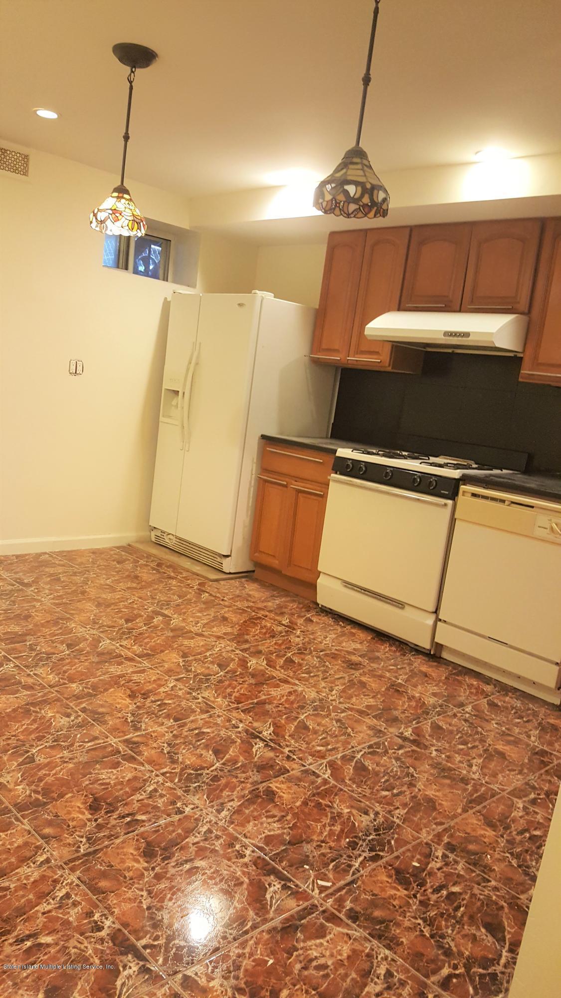 Single Family - Semi-Attached 204 Mosel Avenue  Staten Island, NY 10304, MLS-1121822-10