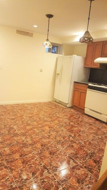 Single Family - Semi-Attached 204 Mosel Avenue  Staten Island, NY 10304, MLS-1121822-12