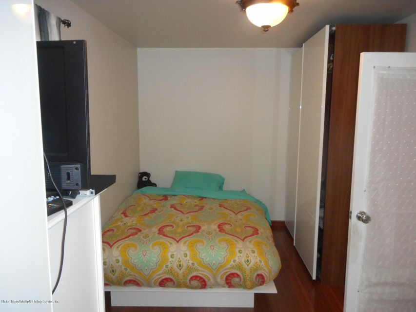 Single Family - Detached 114 Hartford Avenue  Staten Island, NY 10310, MLS-1122485-10