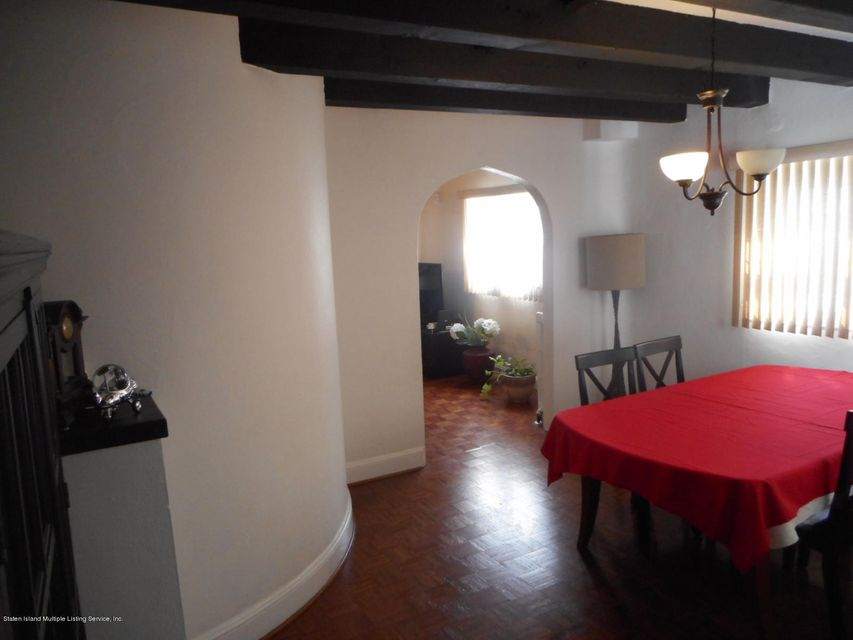 Single Family - Detached 114 Hartford Avenue  Staten Island, NY 10310, MLS-1122485-6
