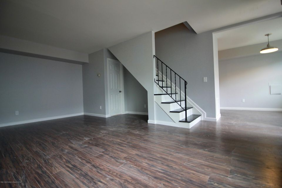 Single Family - Attached 689 Elbe Avenue A  Staten Island, NY 10304, MLS-1122557-8