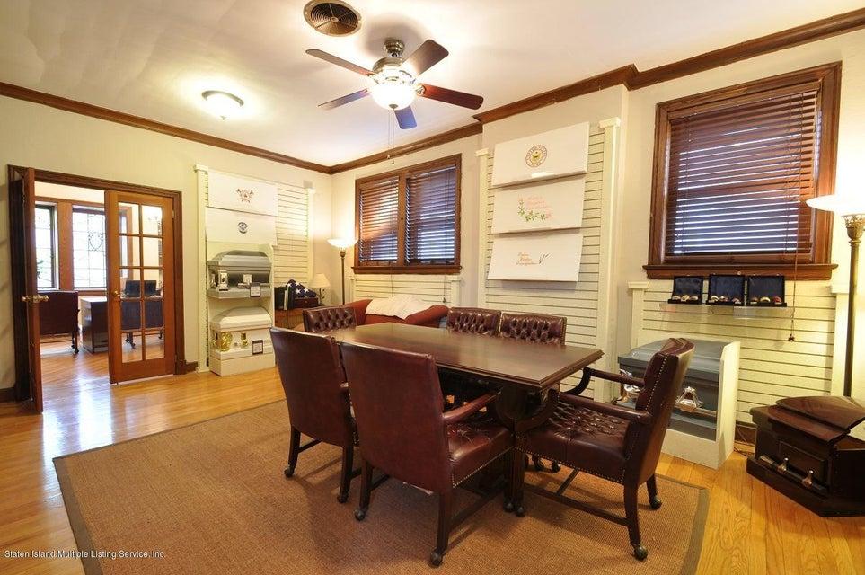 Single Family - Detached 187 Victory Boulevard  Staten Island, NY 10301, MLS-1122581-7
