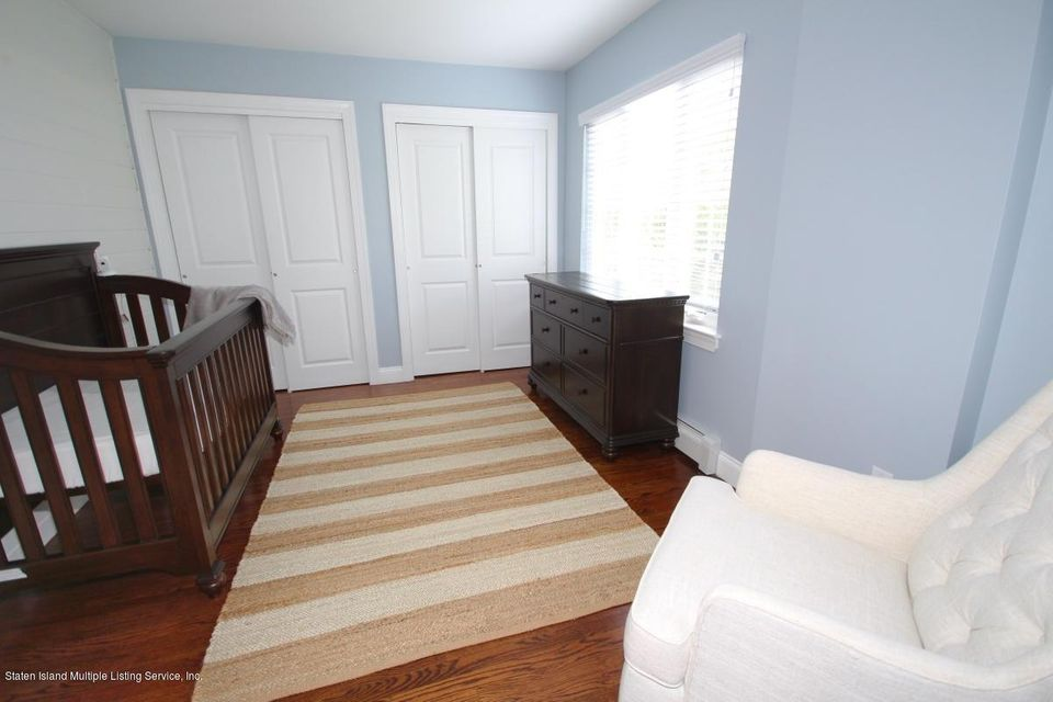 Two Family - Attached 160 Presentation Circle  Staten Island, NY 10312, MLS-1122612-22