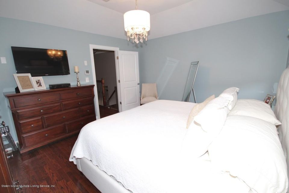 Two Family - Attached 160 Presentation Circle  Staten Island, NY 10312, MLS-1122612-19