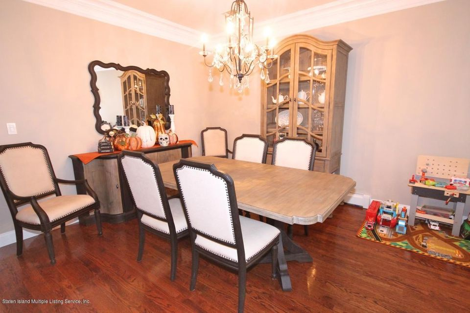 Two Family - Attached 160 Presentation Circle  Staten Island, NY 10312, MLS-1122612-8