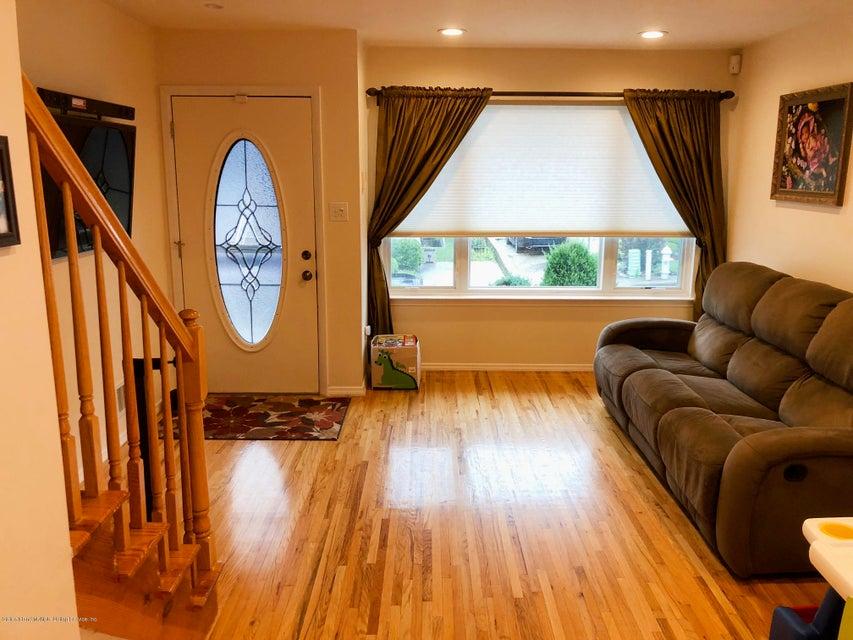 Single Family - Semi-Attached 42 Latourette Lane  Staten Island, NY 10314, MLS-1122620-4