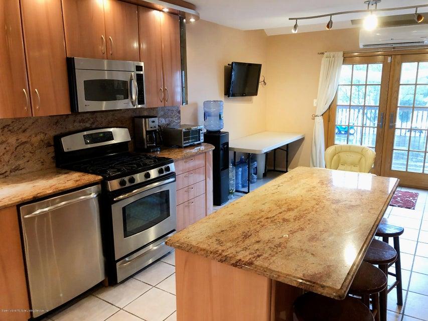 Single Family - Semi-Attached in Heartland Village - 42 Latourette Lane  Staten Island, NY 10314