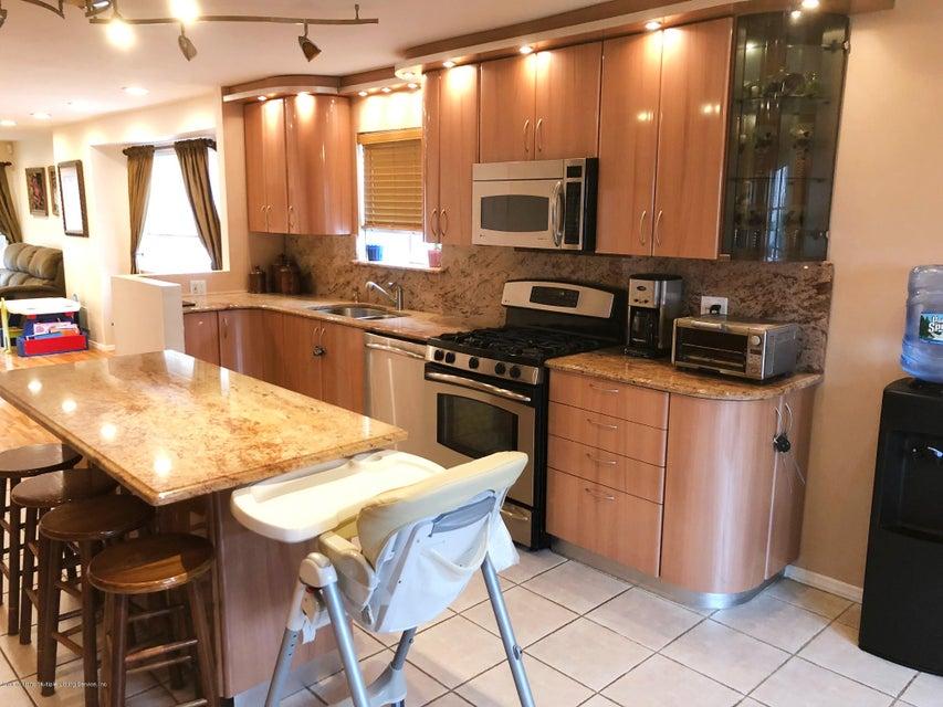 Single Family - Semi-Attached 42 Latourette Lane  Staten Island, NY 10314, MLS-1122620-3