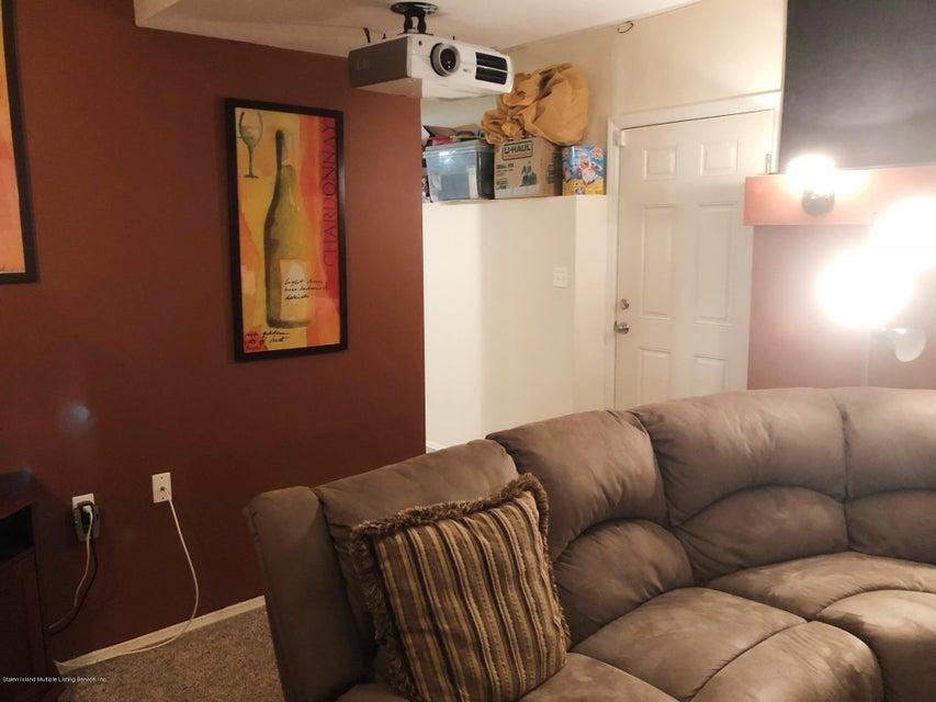 Single Family - Semi-Attached 42 Latourette Lane  Staten Island, NY 10314, MLS-1122620-12