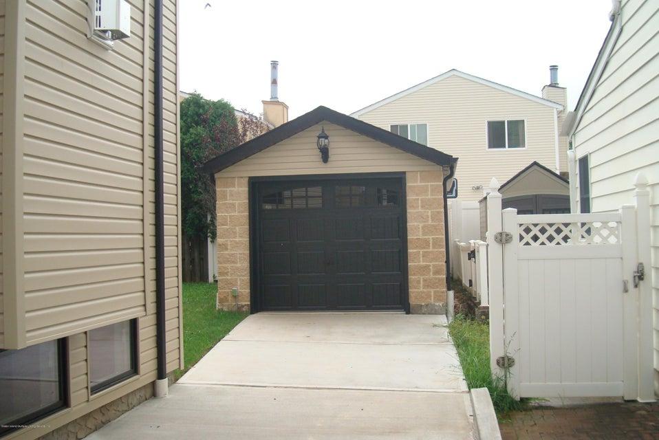 Two Family - Detached 300 Poillon Avenue  Staten Island, NY 10312, MLS-1122621-35