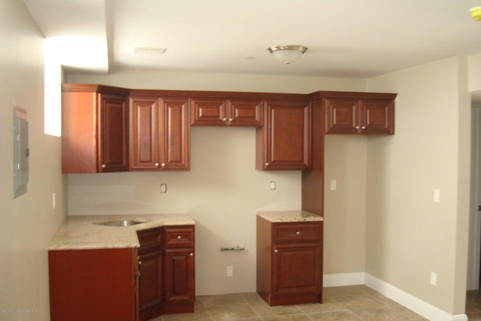 Two Family - Detached 300 Poillon Avenue  Staten Island, NY 10312, MLS-1122621-30