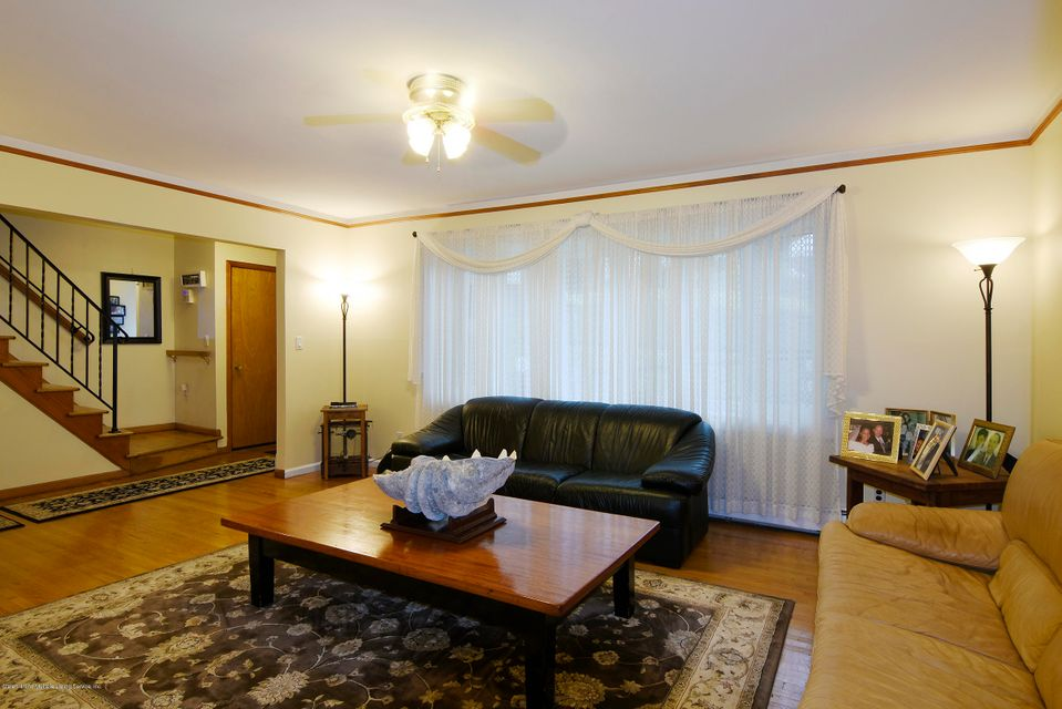 Single Family - Detached 52 Nixon Avenue  Staten Island, NY 10304, MLS-1122629-6