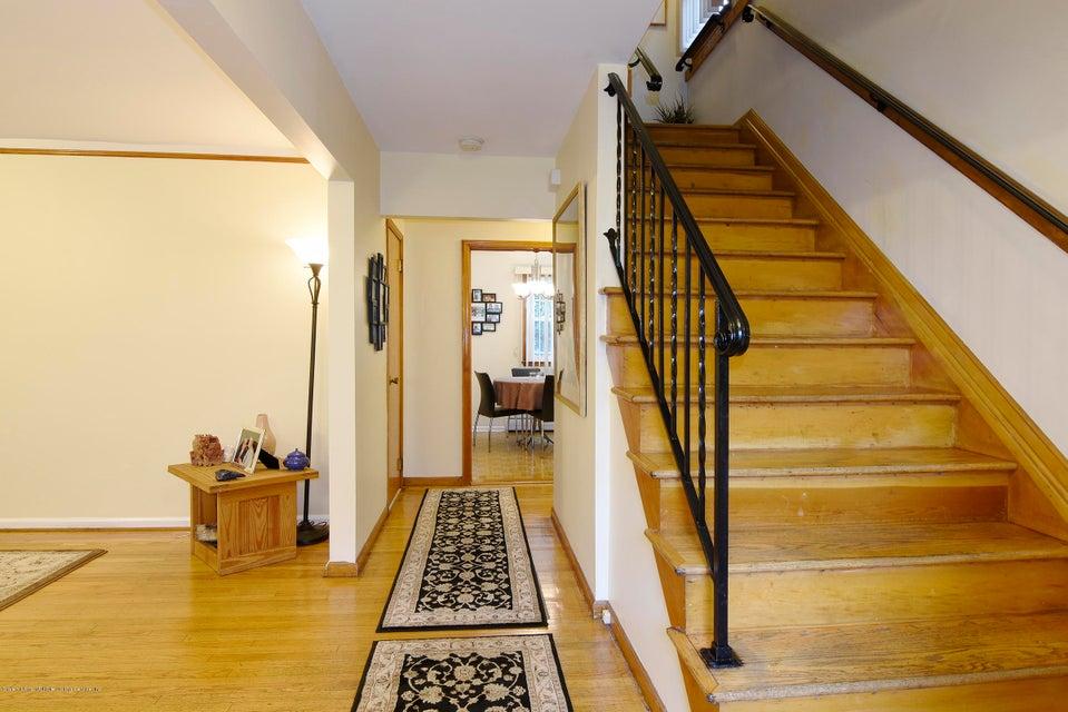 Single Family - Detached 52 Nixon Avenue  Staten Island, NY 10304, MLS-1122629-5