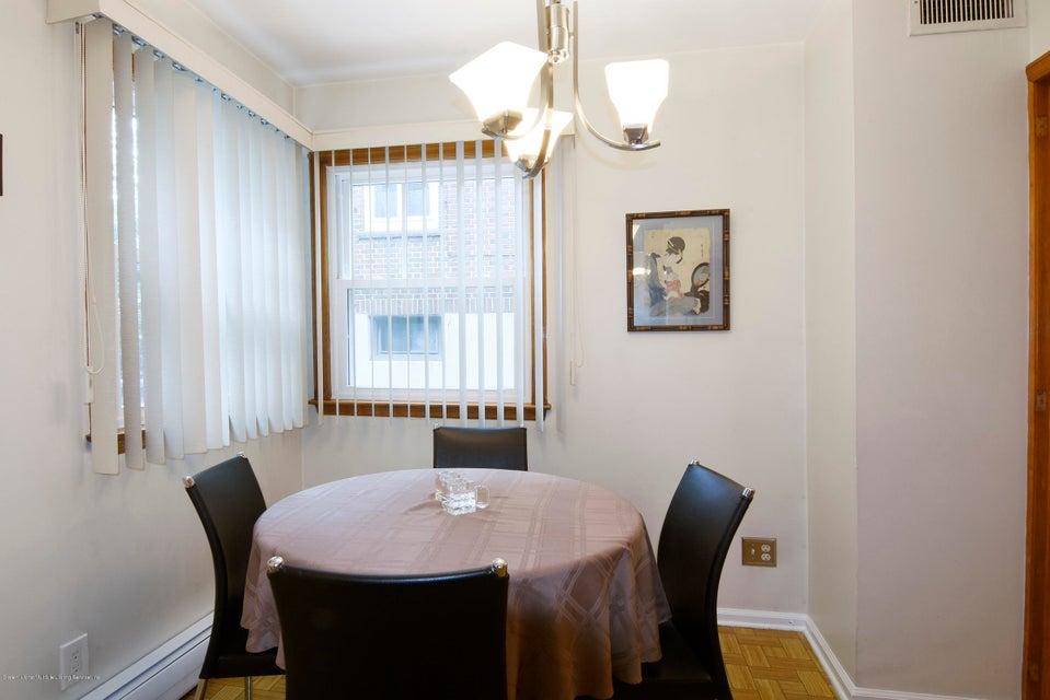 Single Family - Detached 52 Nixon Avenue  Staten Island, NY 10304, MLS-1122629-12