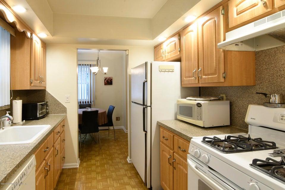 Single Family - Detached 52 Nixon Avenue  Staten Island, NY 10304, MLS-1122629-11
