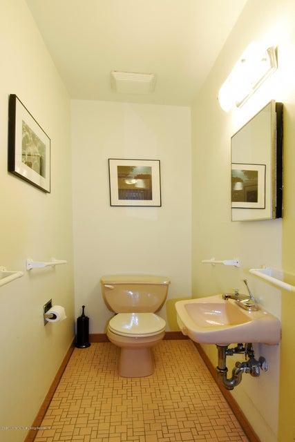 Single Family - Detached 52 Nixon Avenue  Staten Island, NY 10304, MLS-1122629-13