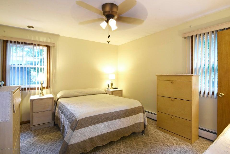 Single Family - Detached 52 Nixon Avenue  Staten Island, NY 10304, MLS-1122629-14