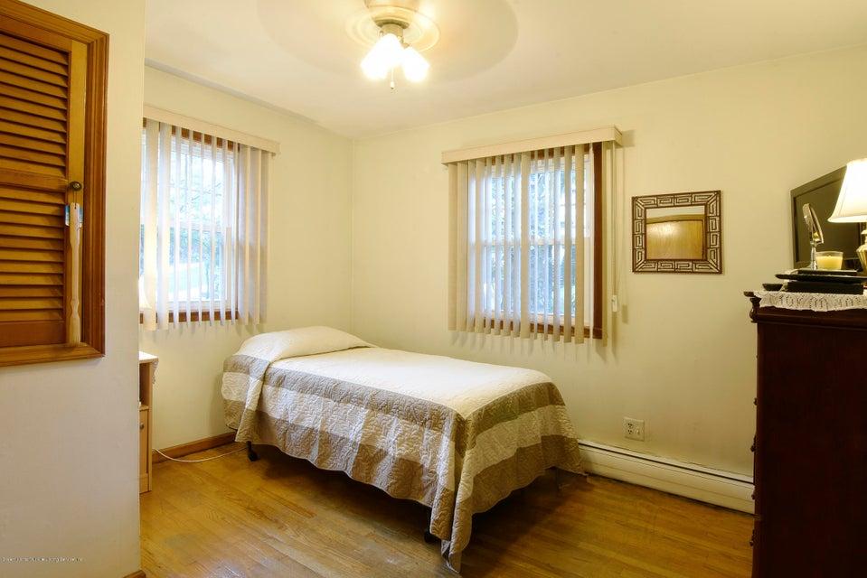 Single Family - Detached 52 Nixon Avenue  Staten Island, NY 10304, MLS-1122629-17