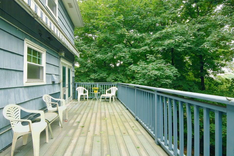 Single Family - Detached 52 Nixon Avenue  Staten Island, NY 10304, MLS-1122629-10