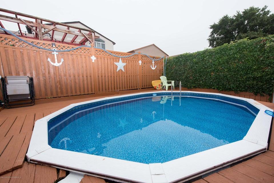 Single Family - Semi-Attached 329 Colon Avenue  Staten Island, NY 10308, MLS-1122626-6