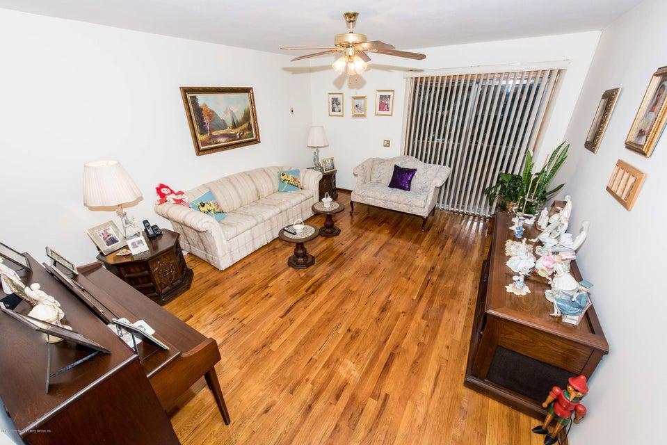 Single Family - Semi-Attached 329 Colon Avenue  Staten Island, NY 10308, MLS-1122626-7