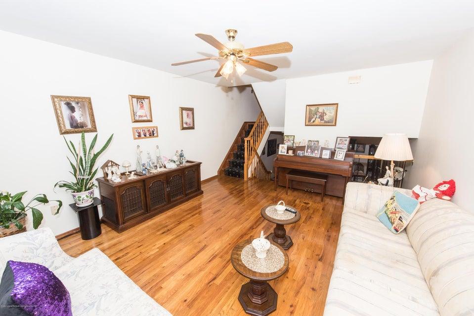Single Family - Semi-Attached 329 Colon Avenue  Staten Island, NY 10308, MLS-1122626-8