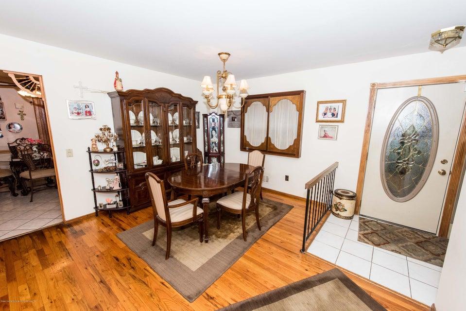 Single Family - Semi-Attached 329 Colon Avenue  Staten Island, NY 10308, MLS-1122626-9