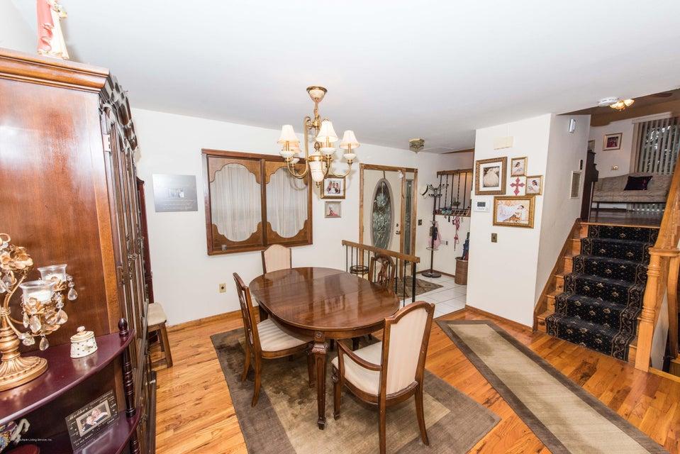 Single Family - Semi-Attached 329 Colon Avenue  Staten Island, NY 10308, MLS-1122626-10