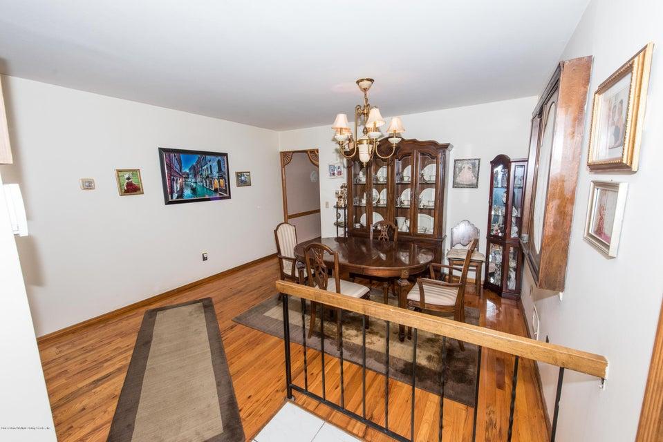 Single Family - Semi-Attached 329 Colon Avenue  Staten Island, NY 10308, MLS-1122626-12