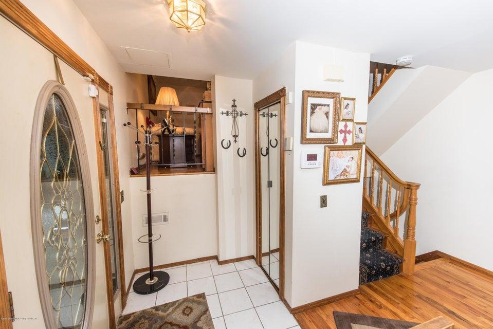 Single Family - Semi-Attached 329 Colon Avenue  Staten Island, NY 10308, MLS-1122626-13