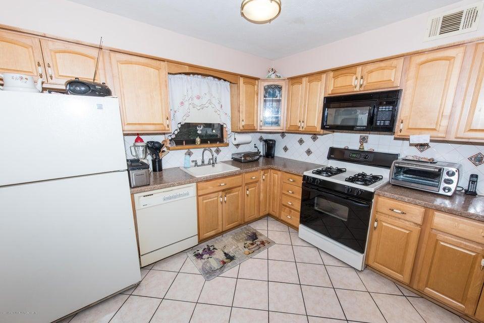 Single Family - Semi-Attached 329 Colon Avenue  Staten Island, NY 10308, MLS-1122626-14